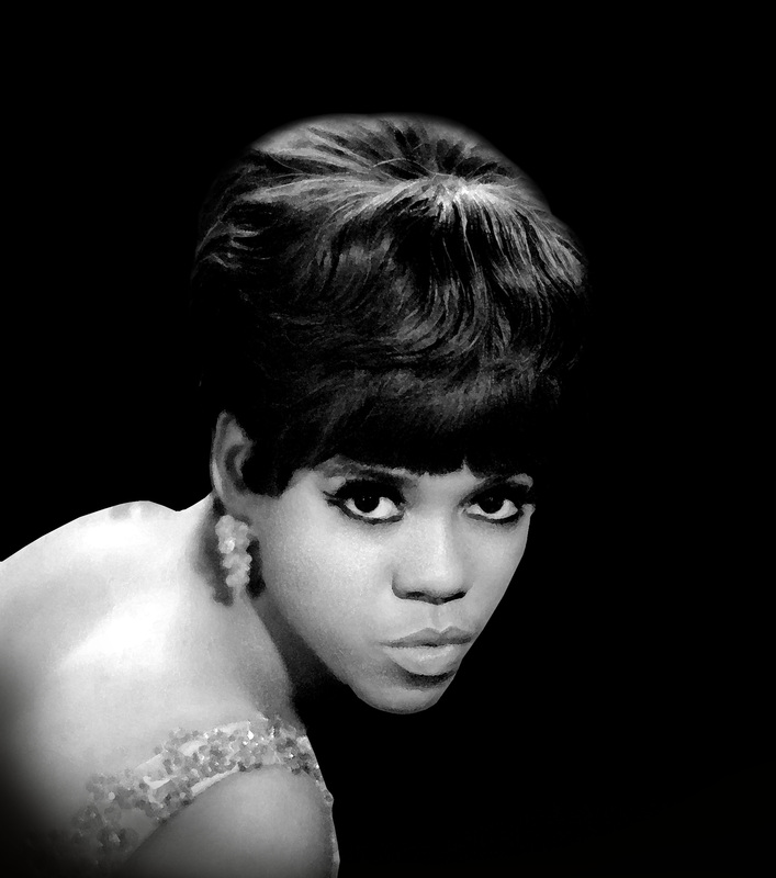 Image result for florence ballard
